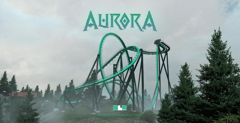 Aurora-titlev2.jpg