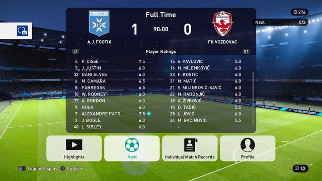 e-Football-PES-2021-SEASON-UPDATE-20201024180435.jpg