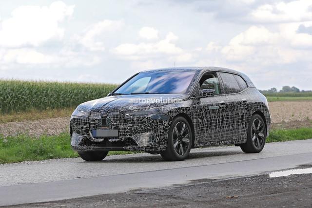 2021 - [BMW] iNext SUV - Page 6 A96-DFF01-AEBB-4132-8469-6-B62706-C8-BD1