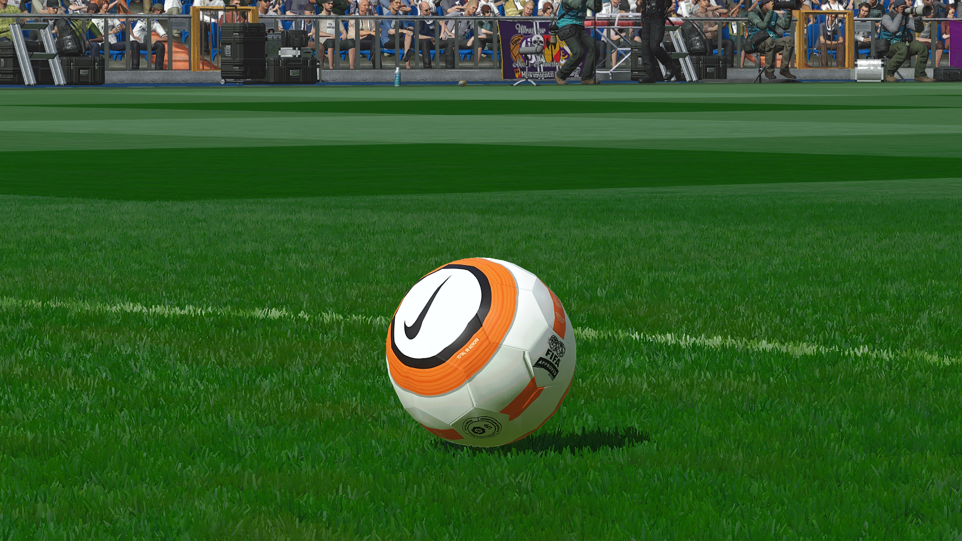 [Image: Pro-Evolution-Soccer-2019-Screenshot-201...-15-19.png]