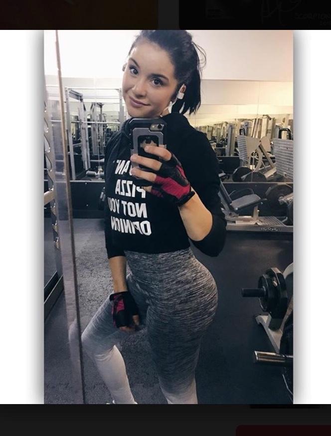 What do misc? Pics - Bodybuilding com Forums