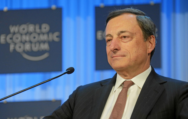 Mario-Draghi-World-Economic-Forum-2013