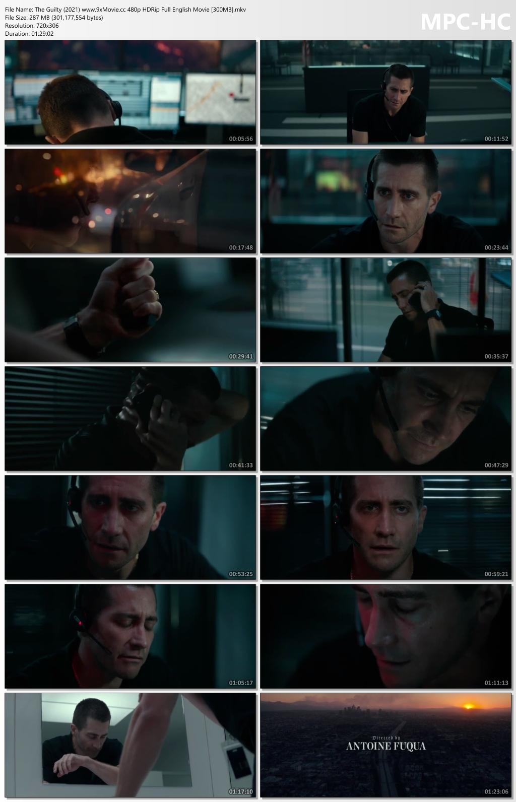The-Guilty-2021-www-9x-Movie-cc-480p-HDRip-Full-English-Movie-300-MB-mkv
