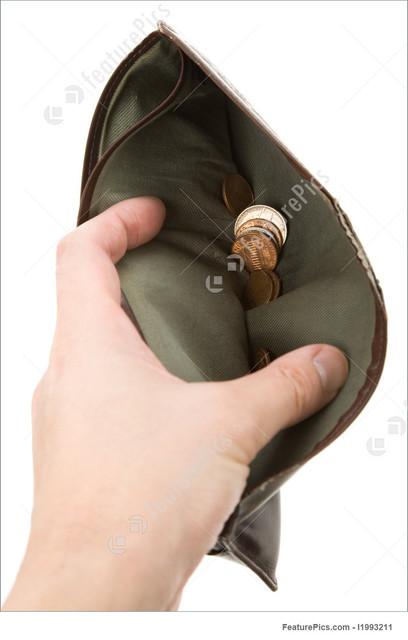 empty-wallet-stock-photo-993211
