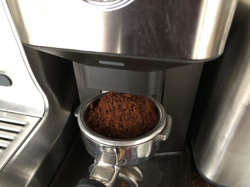 best espresso beans 2019