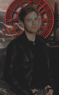 Ewan McGregor Avatars 200x320 pixels Wallace2