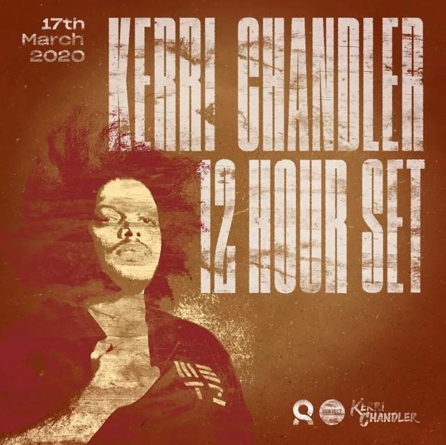 Kerri-Chandler-12-Hour-Set-Square.jpg