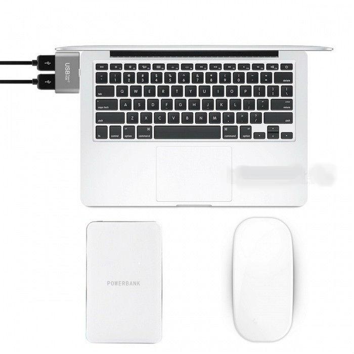 i.ibb.co/Db43GYZ/Adaptador-Conversor-Hub-USB-3-1-Tipo-C-Dual-USB-2-0-OTG-TUTUO-4.jpg