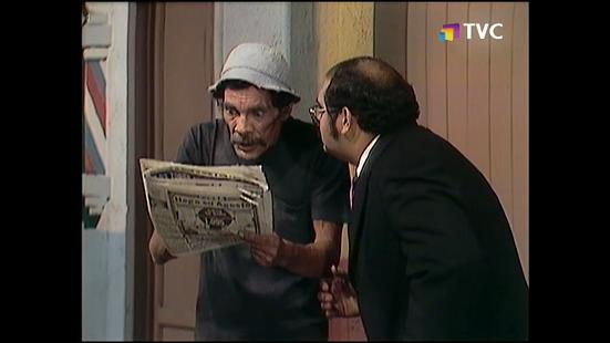 billete-de-loteria-1976-tvc4.png