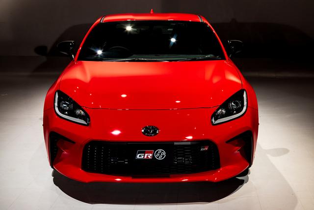2021 - [Toyota/Subaru] GR86/BRZ II - Page 4 C70569-FE-8775-42-D5-8-CD1-169938-CE526-B