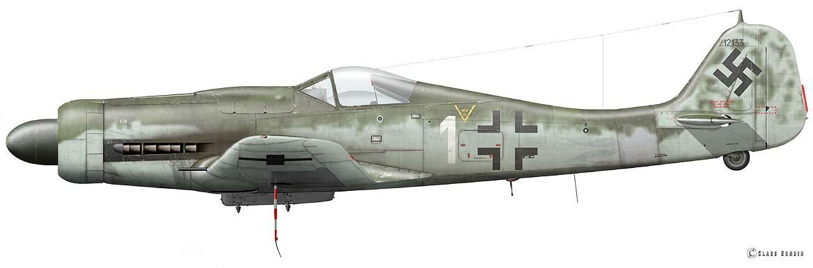 Fw-190-D-9-IVJG-51.jpg