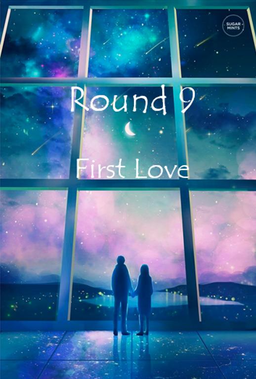 Round-9