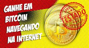 como-gerar-bitcoin-navegando-na-internet.jpg
