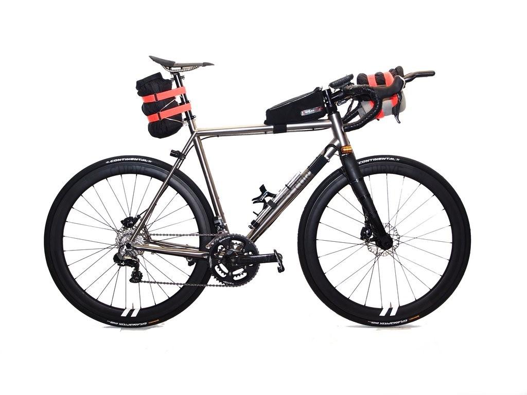 bikesales aus