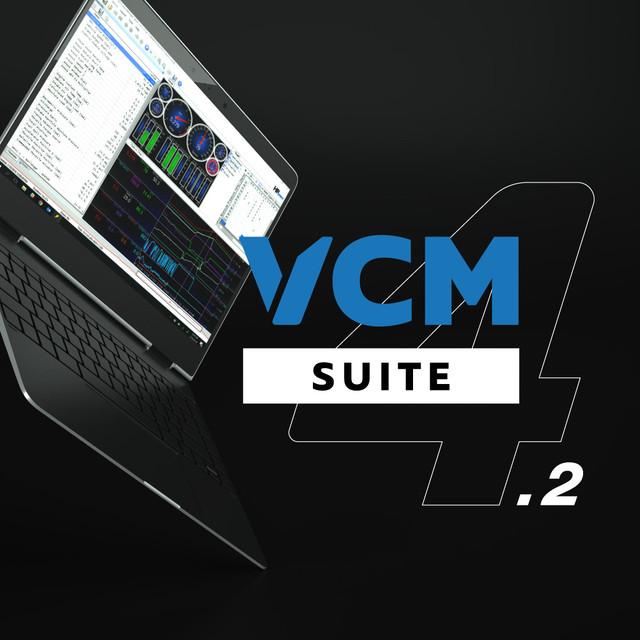 VCM-SUITE-42c.jpg