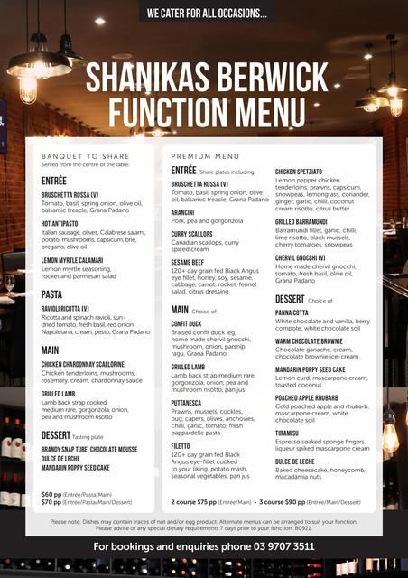 Shanikas-Function-Flyer-B0921-page-001