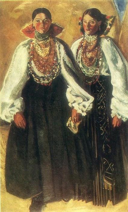 150509371-1924-Liza-i-Parasha.jpg
