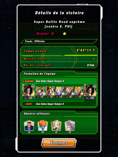 Screenshot-20200916-202417-Dokkan