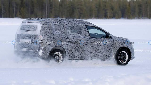 2022 - [Dacia] Jogger 95-B4-D5-DB-B8-B0-40-C7-ABD8-84-F4-ADC3-BA64