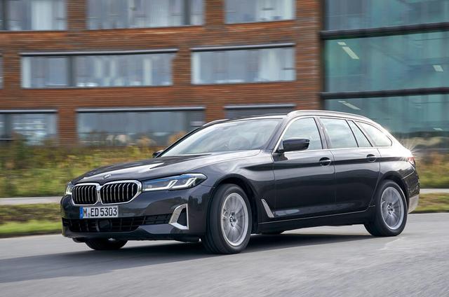 2020 - [BMW] Série 5 restylée [G30] - Page 11 BBB155-F1-1-A66-4-FBC-A4-F7-6-AEBAF287-E04