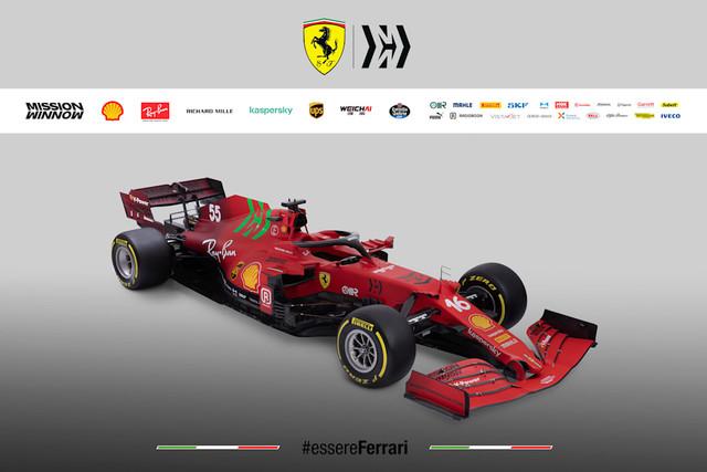 [Sport] Tout sur la Formule 1 - Page 27 809-C71-E8-151-E-451-C-A088-22-C514935-C22