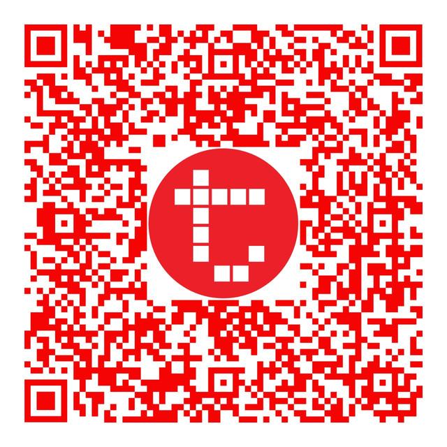 a3388130-1dcc-492d-8548-c7f3e7644149