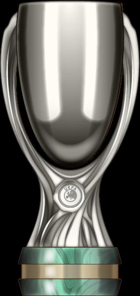 283px-Supercoppa-UEFA-svg.png