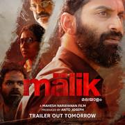 Malik-2021