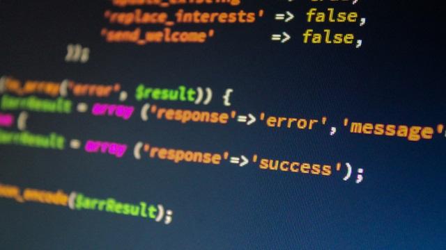 Apa Itu Pseudocode Dan Contohnya, Temukan Jawabannya Disini