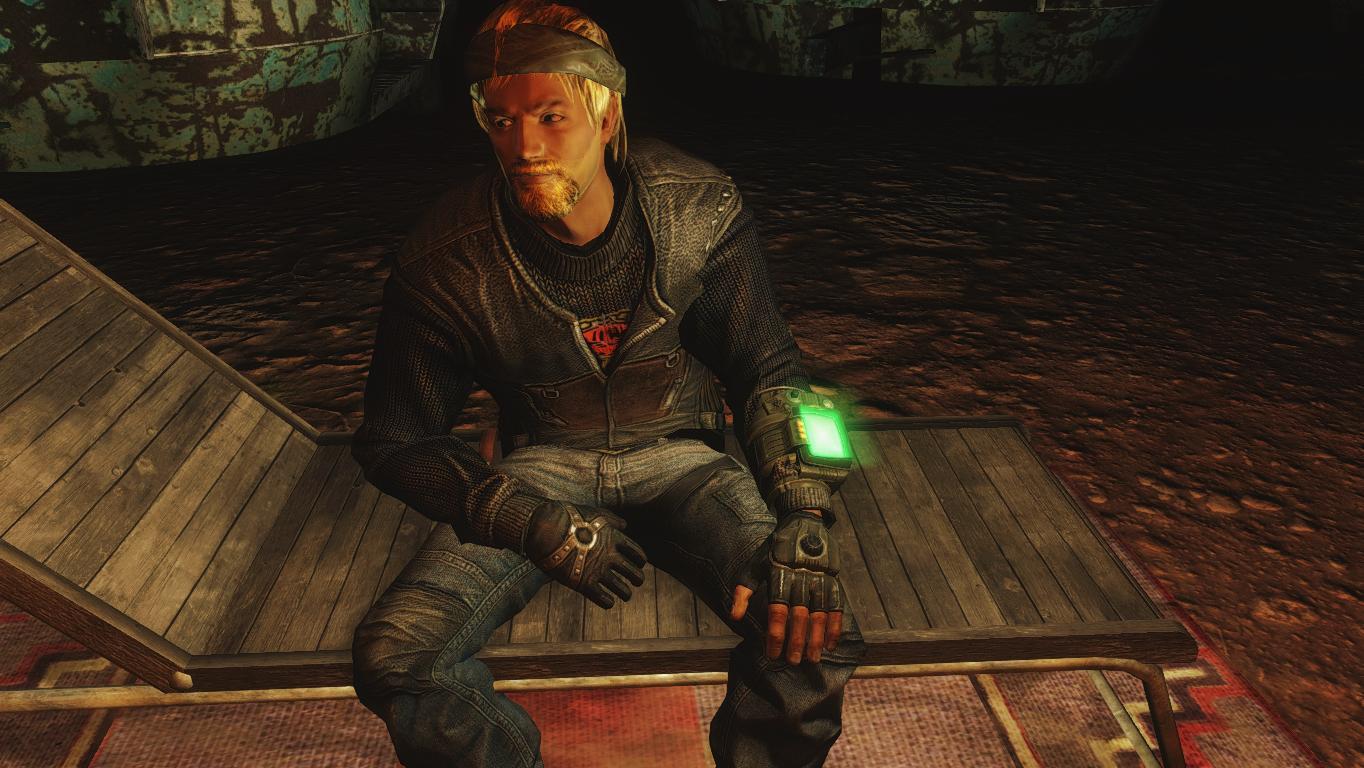 Fallout-NV-2021-02-14-17-48-11-03.jpg