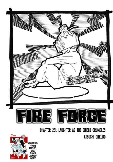 fire-brigade-of-flames-251-1