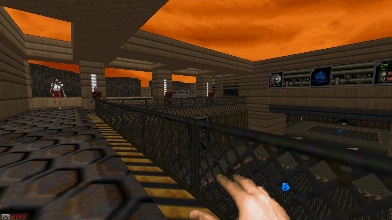 Screenshot-Doom-20200724-144017.png