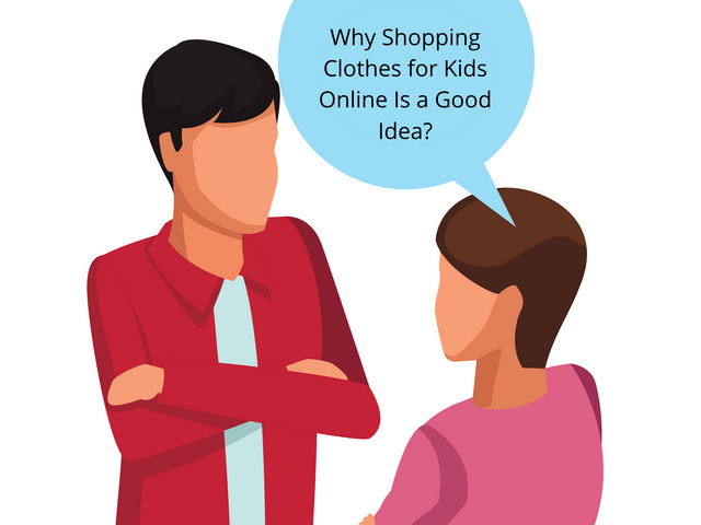 Why-Shopping-Clothes-for-Kids-Online-Is-a-Good-Idea