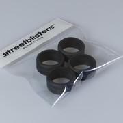 Street-Blisters-SB-TIRES-02