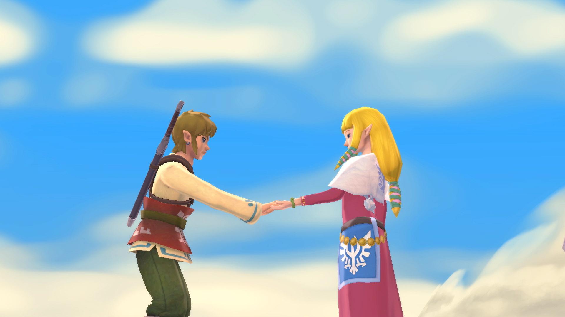 Switch-Zelda-SSHD-ND-Feb-SCRN06