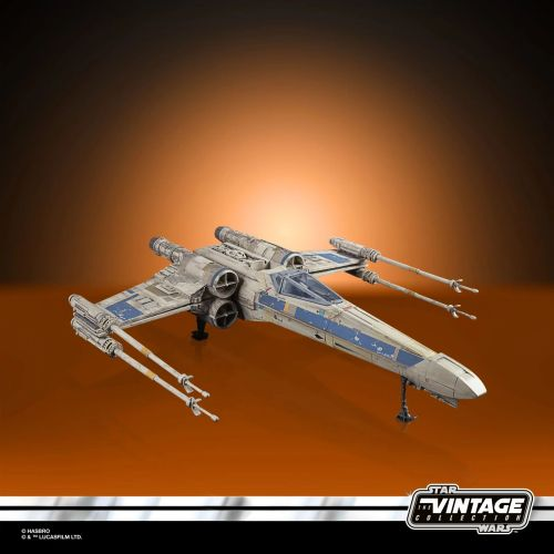 VC-General-Antoc-Merrick-s-X-Wing-Fighter-RO-Loose-2-Resized.jpg