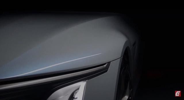 2021 - [Cadillac] Celestiq 08-B01273-7-E7-B-4707-97-CC-7-CB462-F296-D8