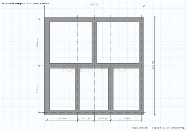 5-strip-foundation