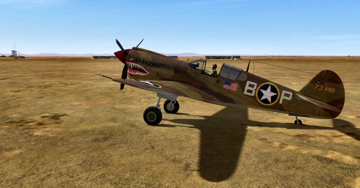 Torch-P-40-1.jpg