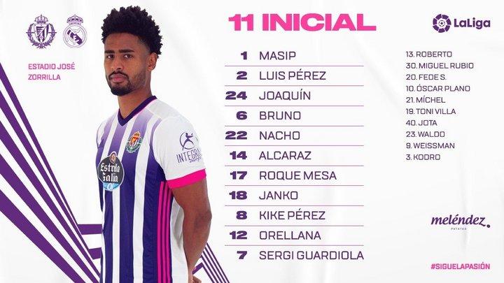 Real Valladolid C.F. - Real Madrid C.F. Sábado 20 de Febrero. 21:00 - Página 2 Sinergio-cabr-n