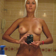 perfect-body-nude-amateur-on-vacation-28