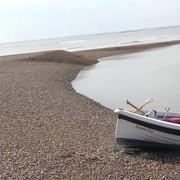 shallow-suffolk-sailing-Still038