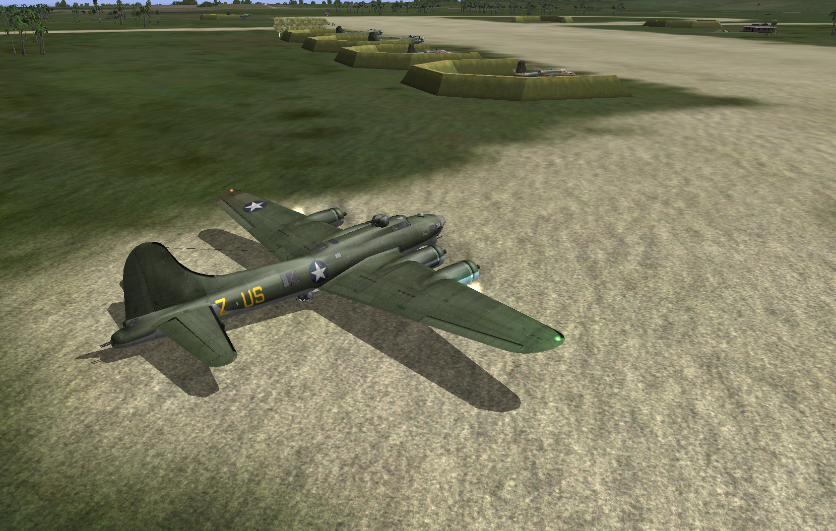 B-17-listo-1