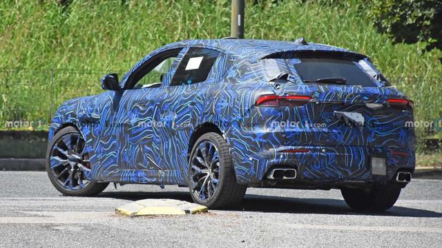 2021 - [Maserati] Grecale  - Page 4 DA607-CF8-FDE2-47-BC-8-B2-B-83350-CA2-AE70