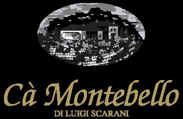 Ca' Montebello