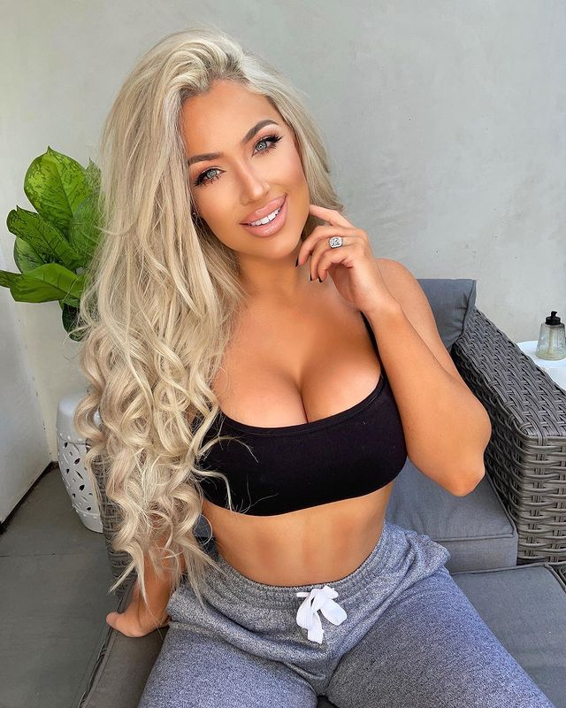 Photo-by-Laci-Kay-Somers-on