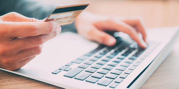 Где взять кредит онлайн в Украине