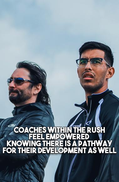 Coaches-2-1