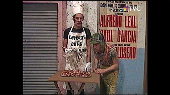 la-venta-de-churros-pt3-1978-tvc7.png