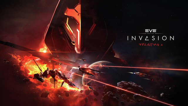 Invasion-keyart.jpg